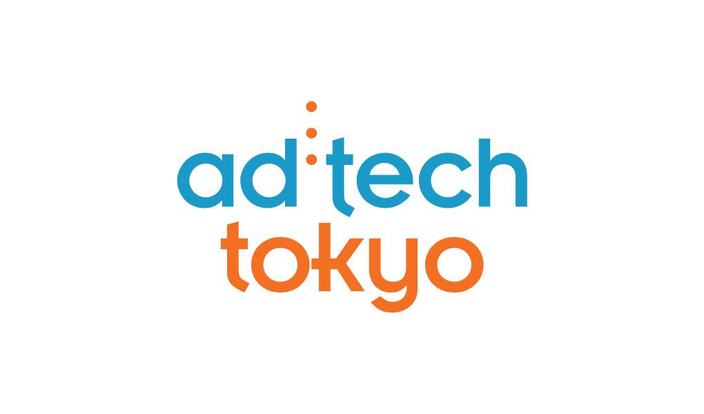 logo_tokyo_v