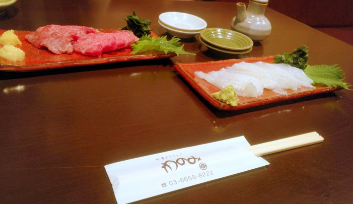 押上在住が紹介する!東京ソラマチ以外のおすすめ飲食店4選!