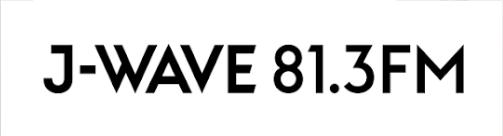 J-WAVE 81.3FM