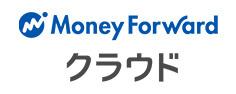 Money for wardクラウド