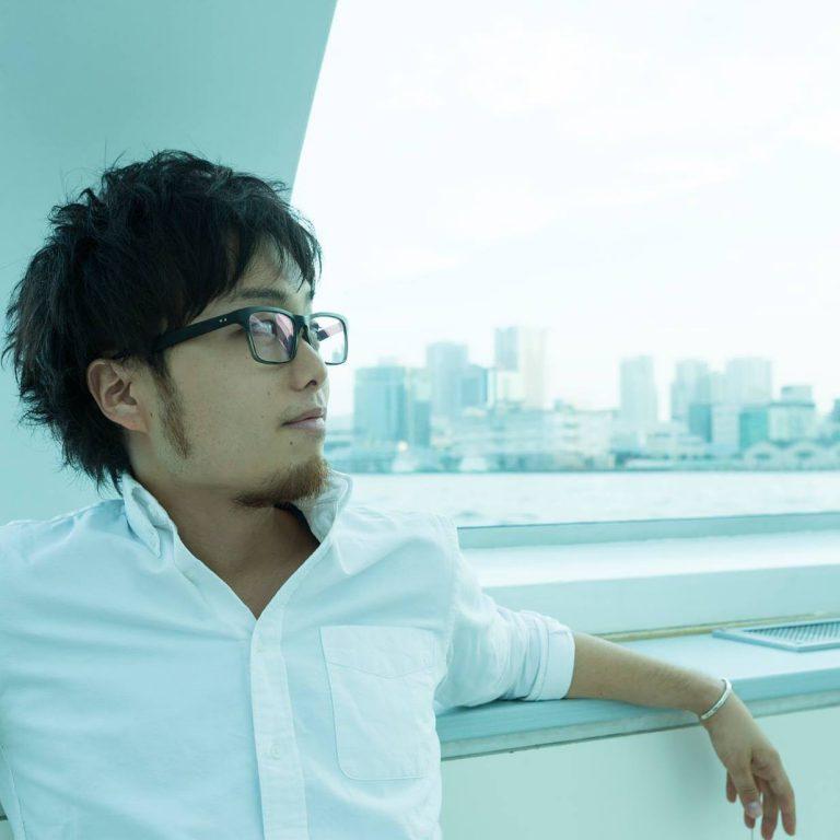 Tomoya Nakamura
