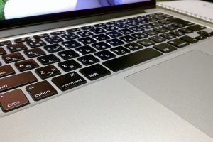 これだけは知っておけ!仕事効率が上がる便利なワザ「MACバージョン」